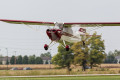 EAA Chapter 67 Fly-in 9-26-15